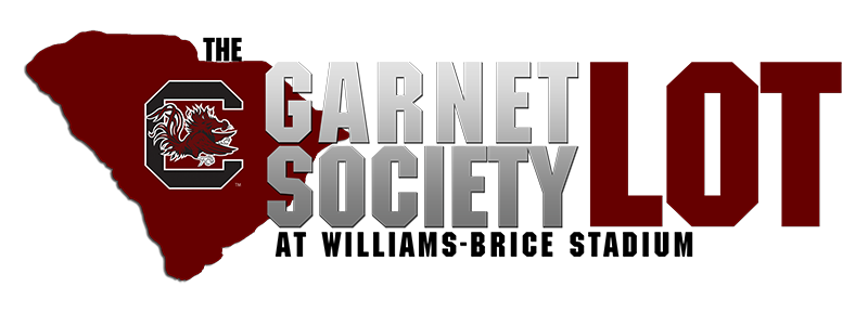 garnet-society-lot-logo-whiteb