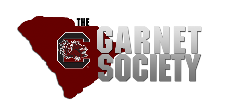 new-garnet-society-logo